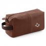 Masonic Wash bag, Masonic gift or present